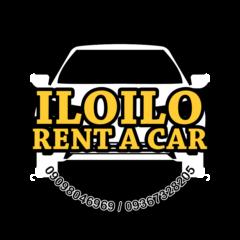 Iloilo – Rent A Car